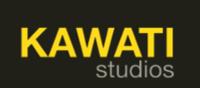 Kawati