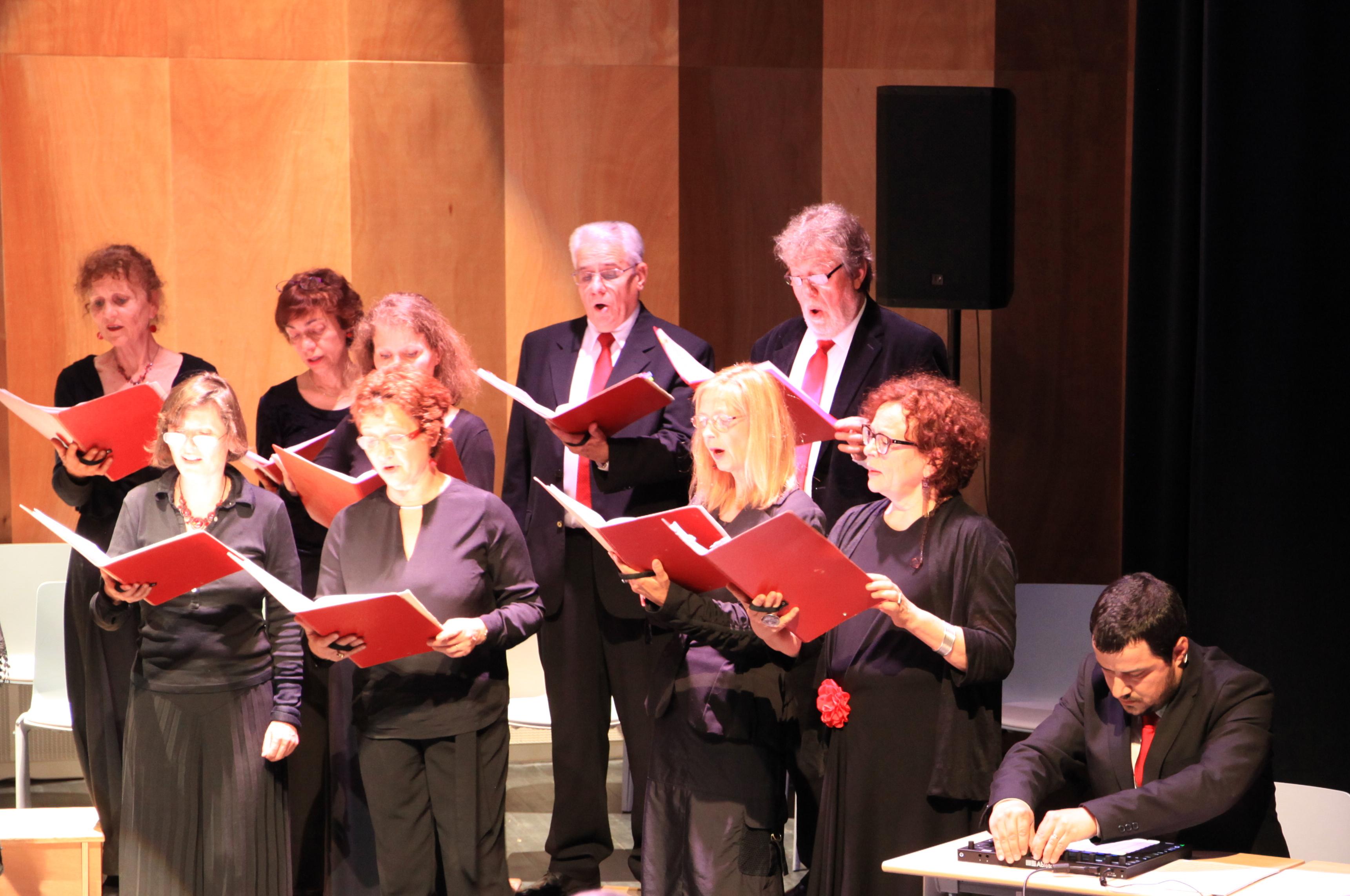 Strasbourg, laboratoire musical d'hier et d'aujourd'hui