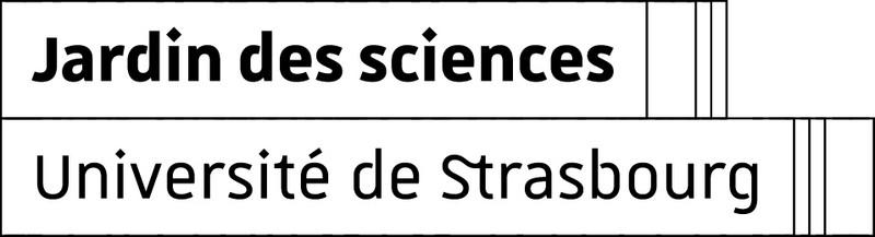 Jardin des sciences